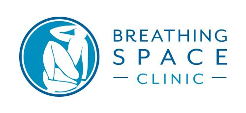 Breathing Space Clinic
